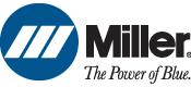 Miller175